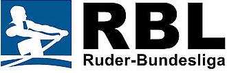 Ruder-Bundesliga