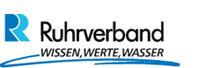 Ruhrverband