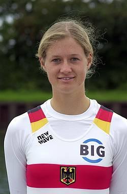 Nadine Schmutzler