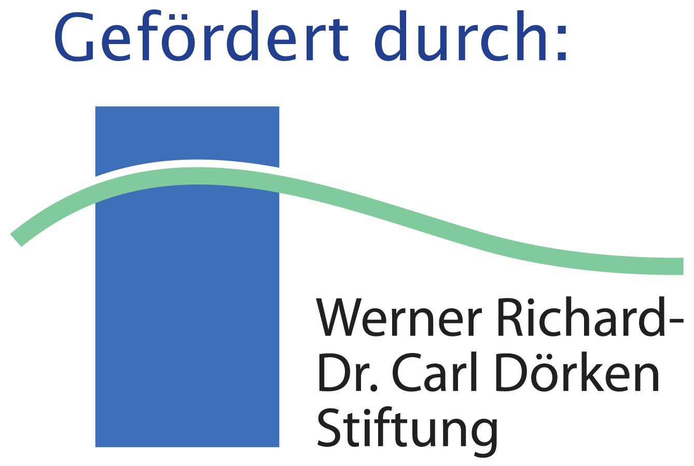 Dörken Stiftung